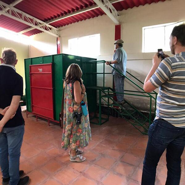 coffee-tours-hacienda-primavera-galletti-4